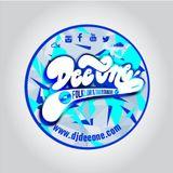 DJ DEE ONE - PROMO ONLY (LA VILLA)