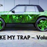 smoke my trap 4 -dj sauza