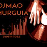 CAMILA / DJMAO-MURGUIA