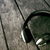 Dj Rhados - Tech House Mix 2010 July
