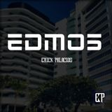 Erick Palacios - Electro Deep Music 05 [EDM05]