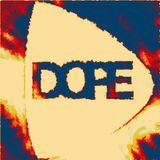 Dope Tes Ondes | Thème Pépites
