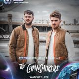 The Chainsmokers @ Live at Ultra Music Festival 2019 [HQ]