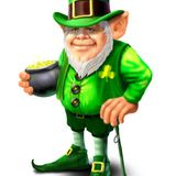PabloC - Paddy's Day Party!