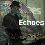 "ECHOES ""DJ"" SESSIONS : KOMODO aka GERHAN (Akamady Records / Quirk It)"