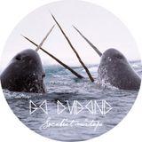 Go Dugong - [sea]