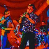 El Mixtape Salsero de Don Bernardo - Emisión #230