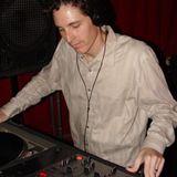 Eric Davenport - Metro Mix (vol.1) side b 1995