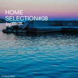 """""""Home Selection"""" Podcast #08"""