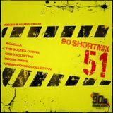 90's ShortMix Episode 51