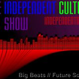 The Independent Culture Show // 1.1.13 // Episode 24 // ODD FUTURE SPECIAL