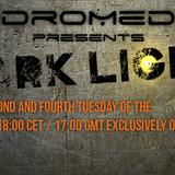 Andromedha - Dark Light Episode 56 (22-10-2013)
