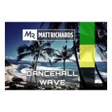 DANCEHALL WAVE | @DJMATTRICHARDS