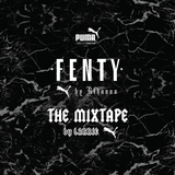 FENTY x PUMA MIX - SEPT '16