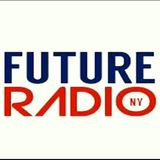 Future Radio S2 E8 - Another World