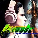 JAPABLACK - Eletrofunk Podcast #003