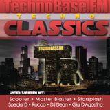 Technobase.fm Techno Classics (2012)