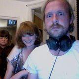 Rinzence FM 6: EOD