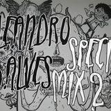 DJ Leandro Alves (Special Mix 2)