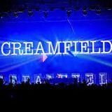 Umek - Live @ Creamfields (United Kingdom) - 24-Aug-2019