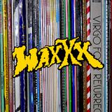 Waxxx на радио Follow Me - Waxmaster Maurice