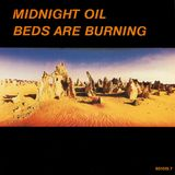 Midnight Oil vs. Wolfgang Gartner vs. Deadmou5 - Beds Are Burning (Liquid Agents Mashup)