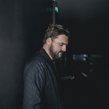 Solomun B2B Adriatique  dj session– 09-06-2018