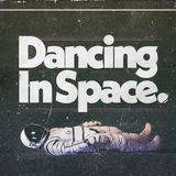 Dancing In Space Mix
