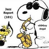 JazzReport (101)