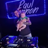 Paul Gannon Guest Mix