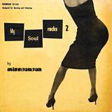 My Soul rocks 2