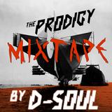 The Prodigy Tribute Mixtape