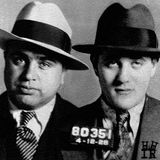Scarface & Beanie Sigel - Mac & Brad