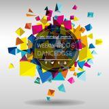 Weekly Dancedose 006 with Eric Alamango