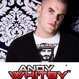 Andy Whitby - AW5