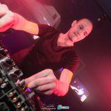 Martin Gredner - live @ House Factory Live! 28-02-2014 (Fabric, Ostrava, CZ)