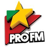 Andrei Gheorghe si Greeg - 12 Mai 2016 PRO FM