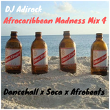 AfrocaribbeanMadness4