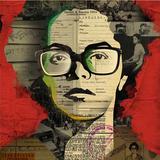 Artistas Brasileiros com #Dilma13