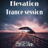 Dj Ron Le Blanc - Trance Elevation Session by SuperMezclas.com