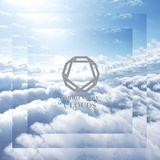 "Kvin. sound essay 201702 ""clouds"""