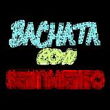 BACHATA CON SENTIMIENTO