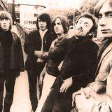 Beat '66 Show #3