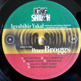 Reggae Attack Promo Mix #39