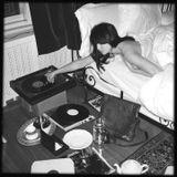 Deejay Julião Presents INSOMNIA Strictly Underground After Hour - April 2012