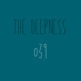 The Deepness 039