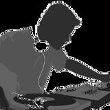 DJ Scoja CLUB106 uitzending 27 januari OSU Radio