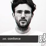 Soundwall Podcast#295: Conforce