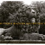 Miss Mitten's Wackies Collection Pt 1