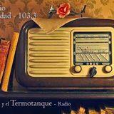 El Corán y el Termotanque - Radio - 20/08/2015